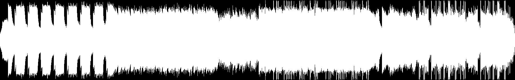 GUITARNOTE audio waveform
