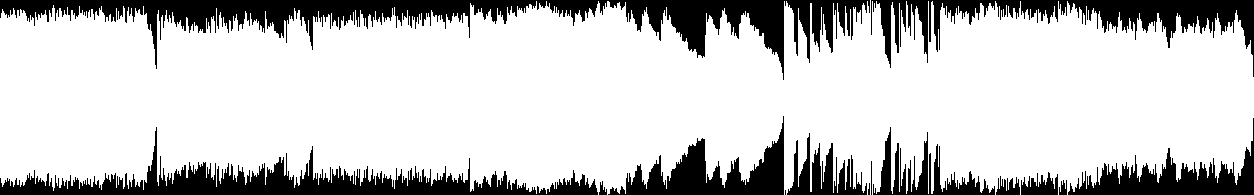 OMNISPHERE BUNDLE audio waveform