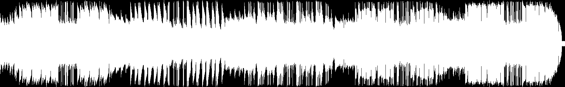 Black Rose audio waveform