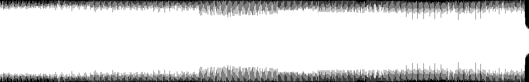 Riemann Techno Top Loops 3 audio waveform