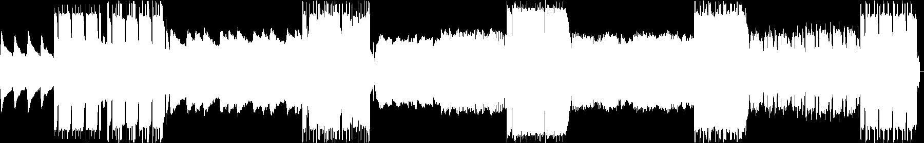Modern Cthulhu 2 - Presets + BONUS audio waveform