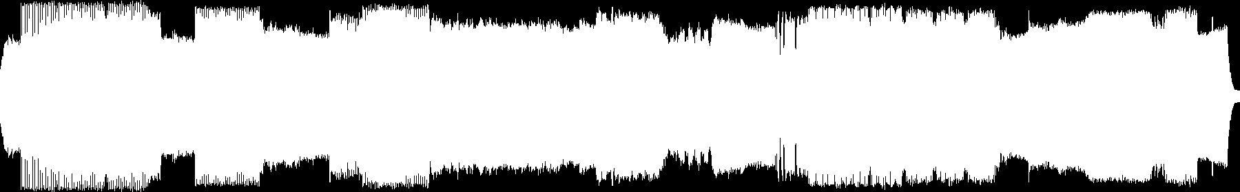 Aiyn Zahev - Sphere Zebra2 audio waveform