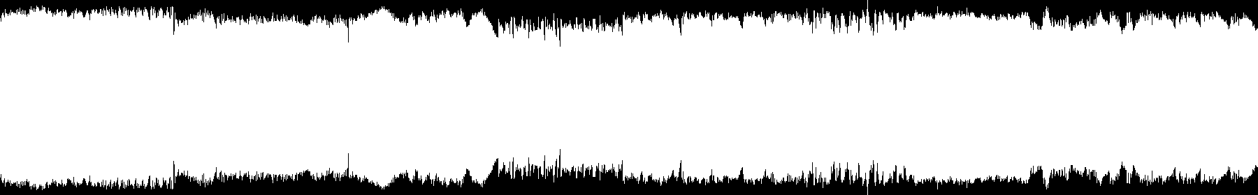 Synthmorph Diva Chomolungma audio waveform