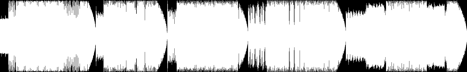 TakiTon audio waveform