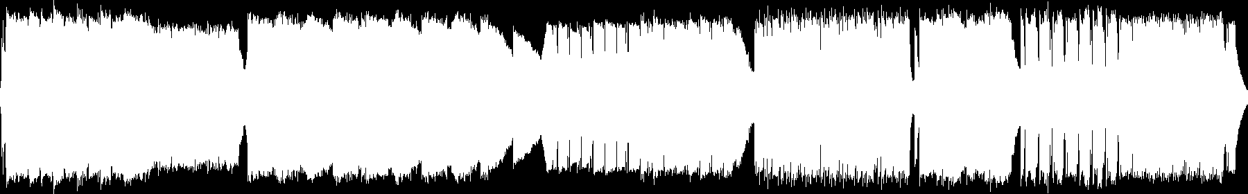 Tunecraft Billboard Guitars audio waveform
