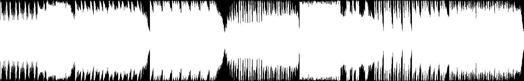 Evasion Lo-Fi audio waveform