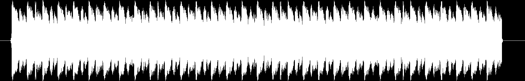 Velvet Carbon Techno audio waveform