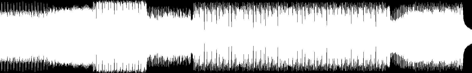 Bass Music & G House Megapack audio waveform