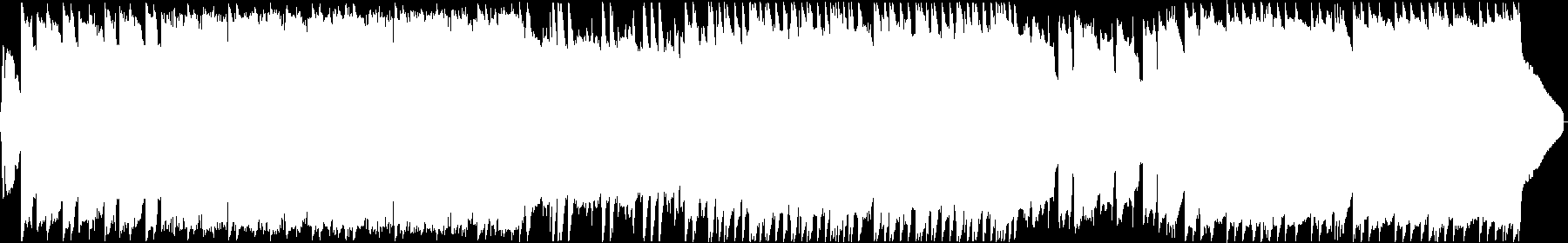 Pop Midi Chords audio waveform