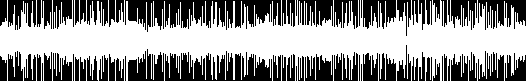 Torii - Lofi Beats audio waveform