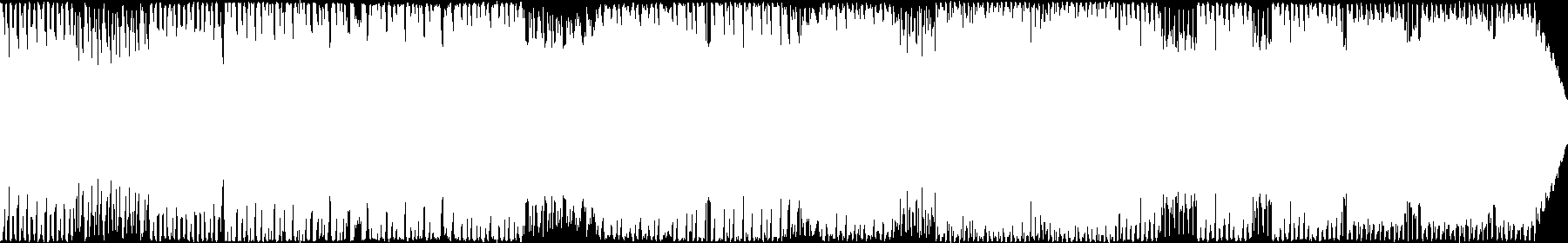 REBEL TRAXX audio waveform