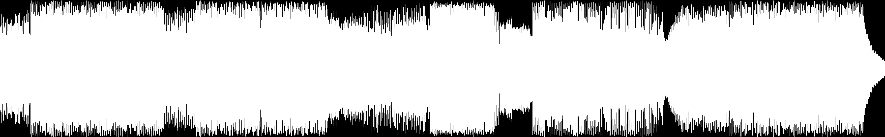 Piña Colada audio waveform