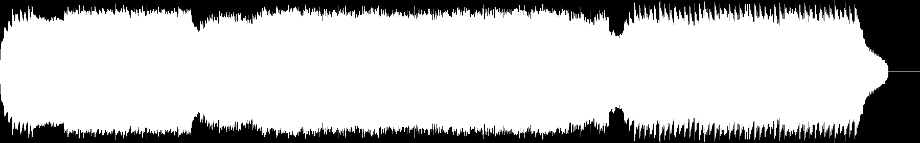 The Grid audio waveform