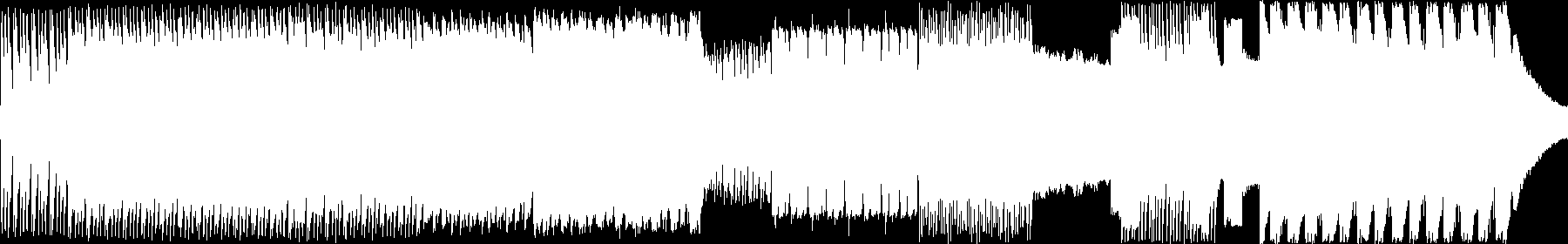 Kappadokia by Basement Freaks audio waveform