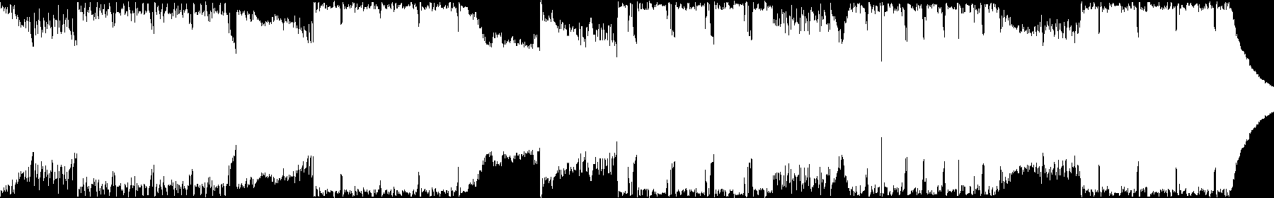 Oblivion 2 – Deep Dubstep audio waveform