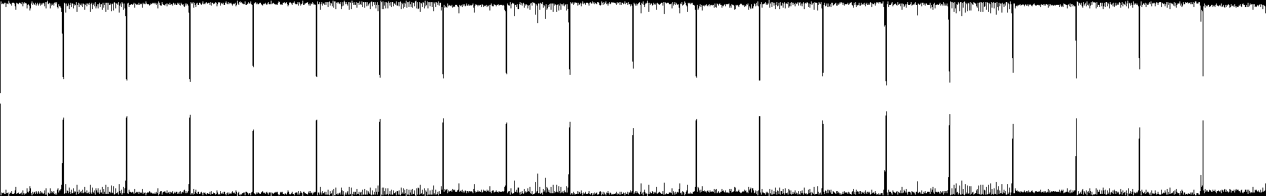 PSY Trance Legacy audio waveform