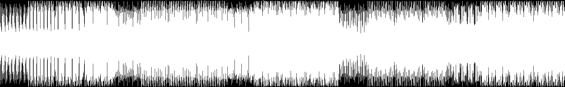 Minimalism Vol.2 audio waveform