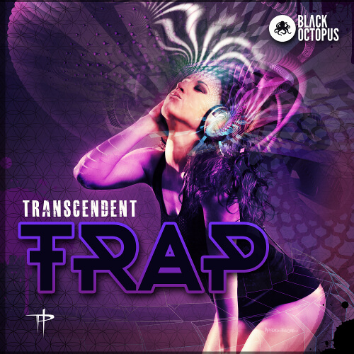 Transcendent Trap by Paradigm Theorem