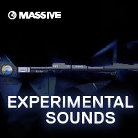 EDM Essentials