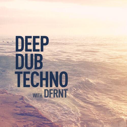 Deep Dub Techno