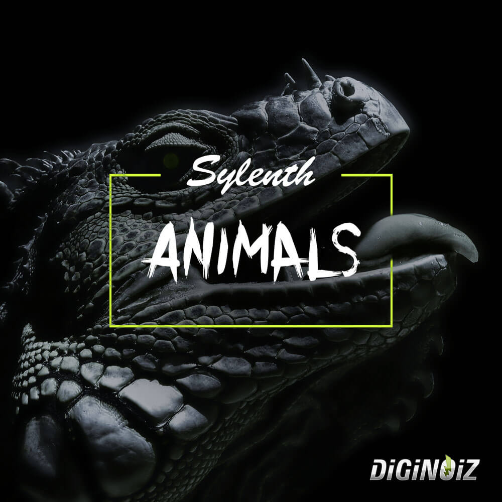 Sylenth Animals