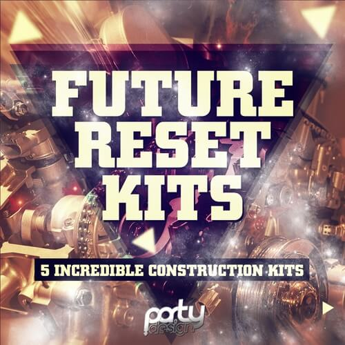 Future Reset Kits
