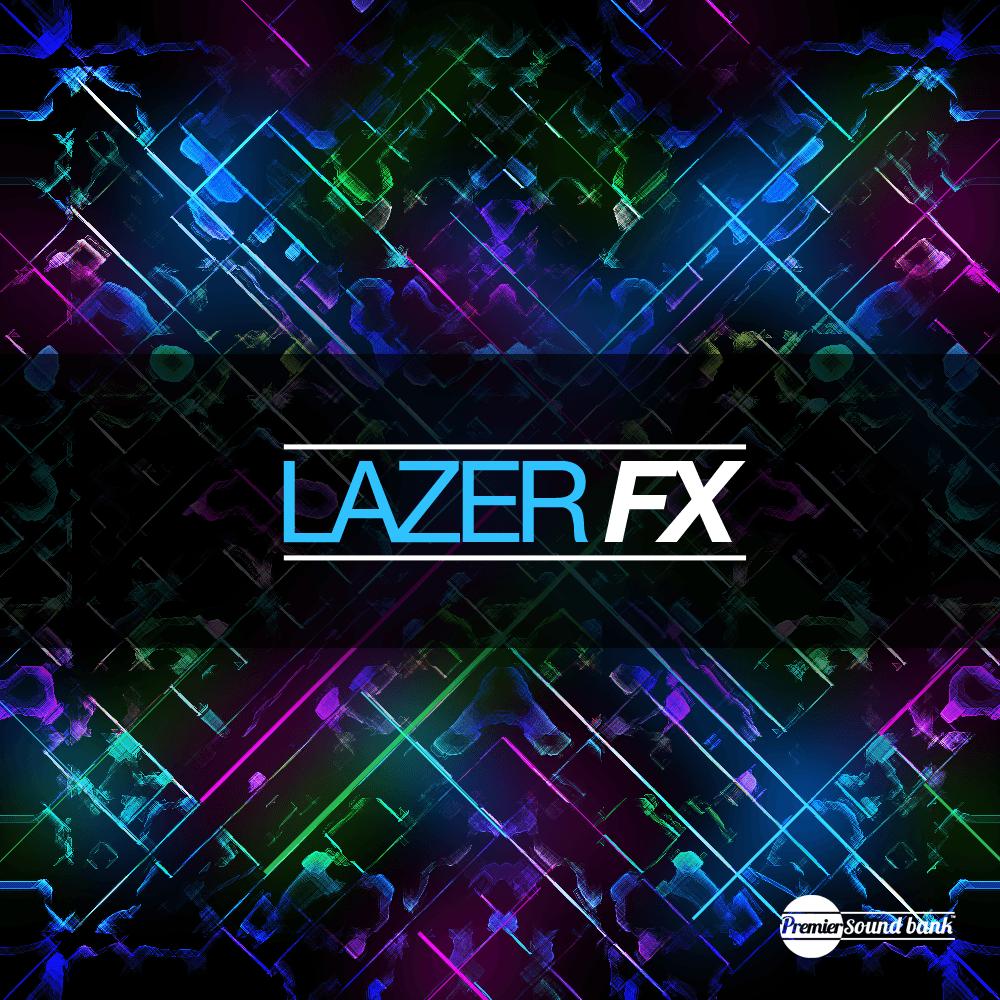 Lazer FX