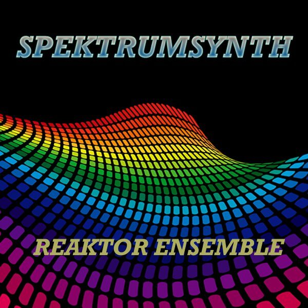 Spektrumsynth