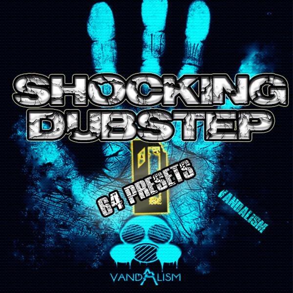 Shocking Dubstep 1