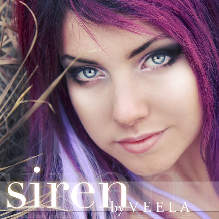 Siren by Veela