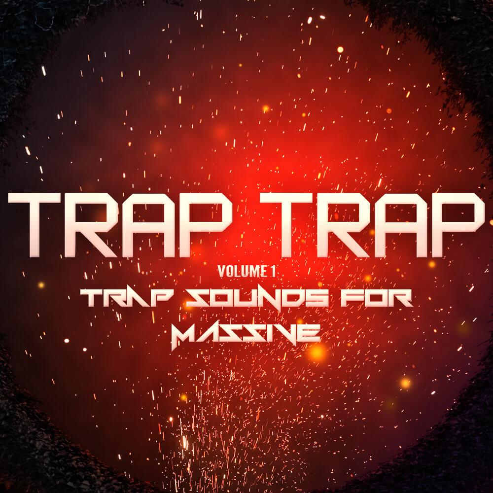 Trap, Trap