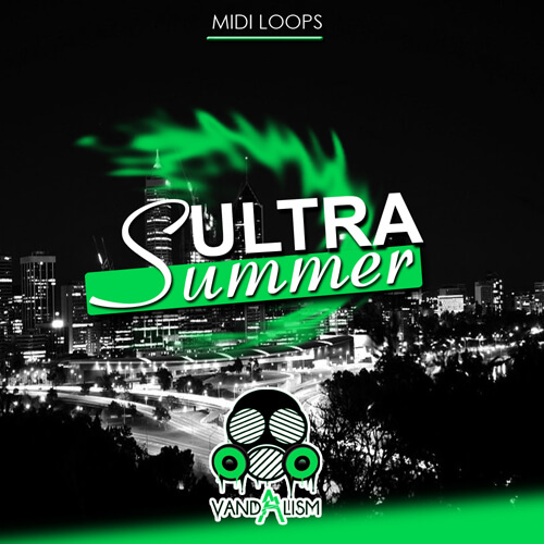 Ultra Summer
