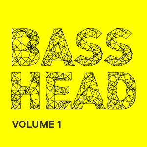 Bass Head Vol 1