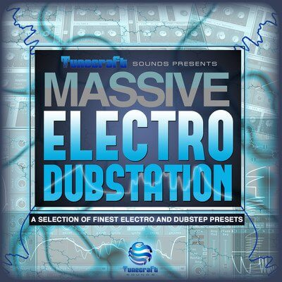 Electro Dubstation