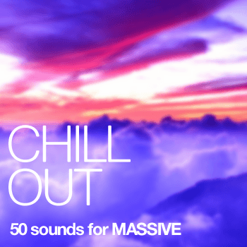 Chillout Demo - Free Massive Presets