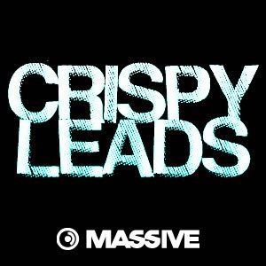 Crispy Leads