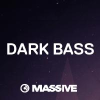 Dark Bass