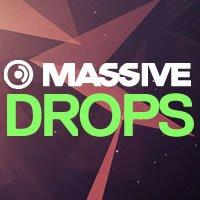 MASSIVE Drops