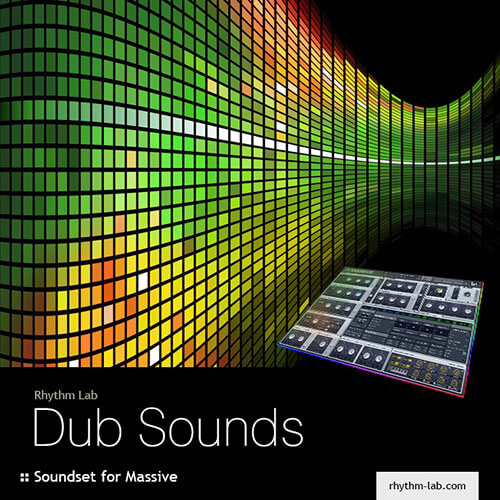 Dub Sounds