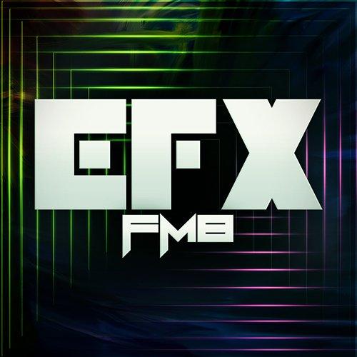 EFX For FM8 Demo - Free FM8 Presets