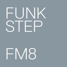Funkstep – FM8