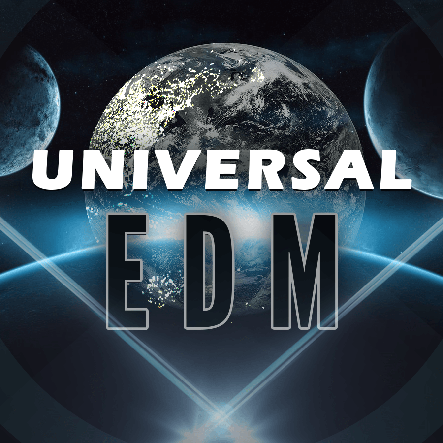 Universal EDM