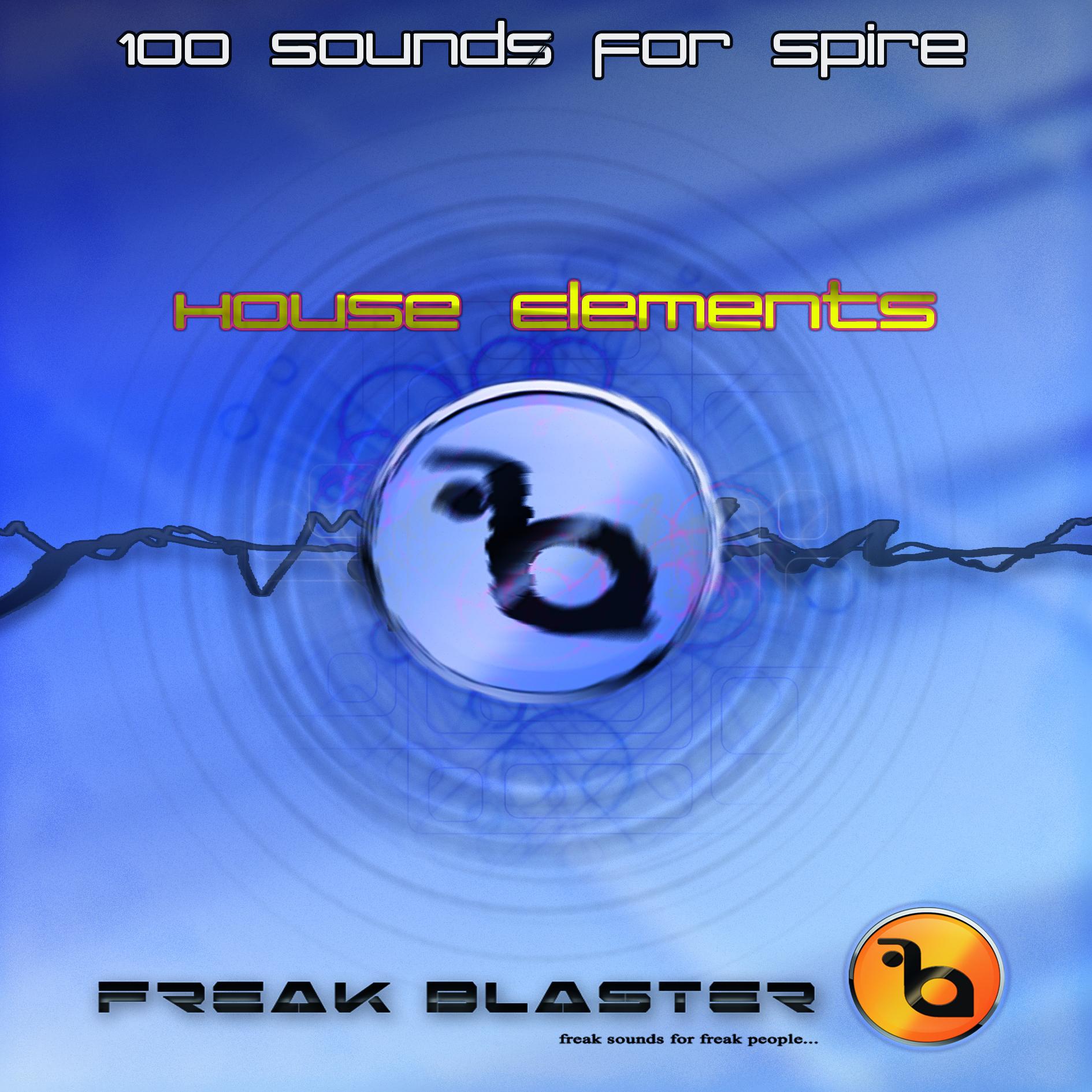 House Elements