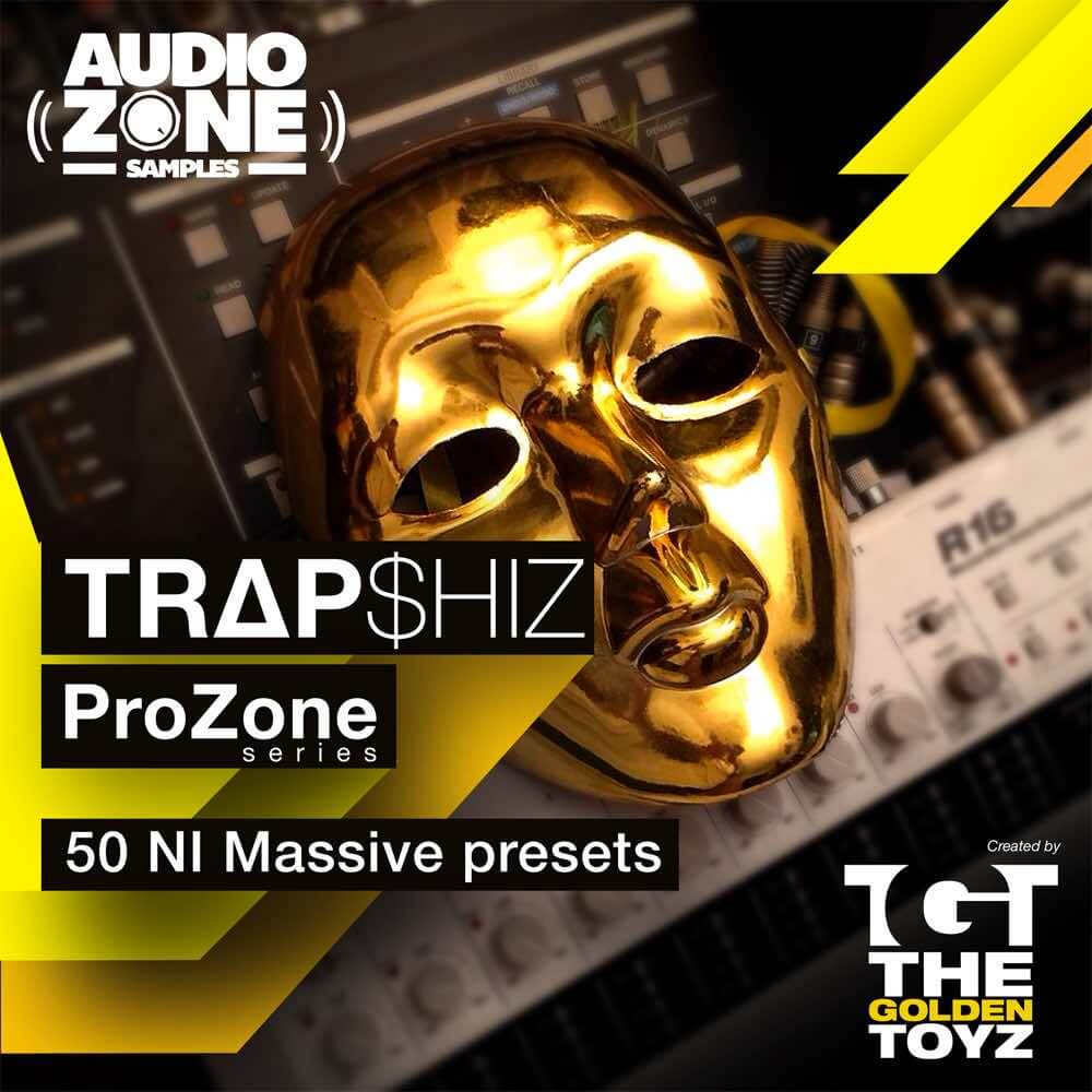 ProZone series ft TGT – TrapShiz for Massive