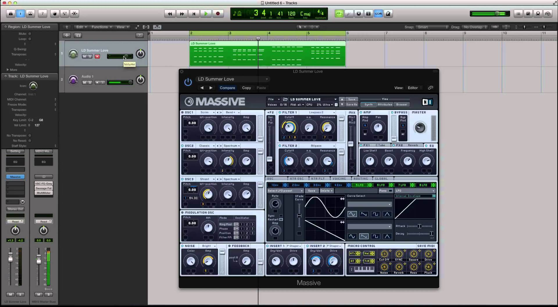 Pro Tips for Parallel Filter Routing in Massive