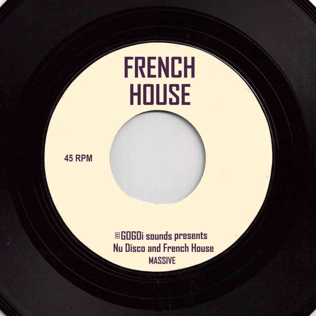 French House Final COVER copy