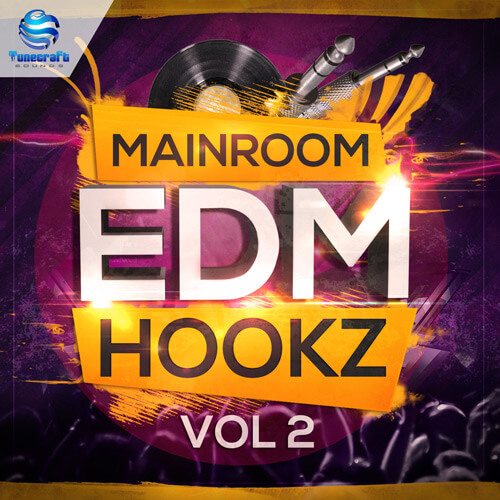 Mainroom-EDM-Hookz-vol-2.jpg
