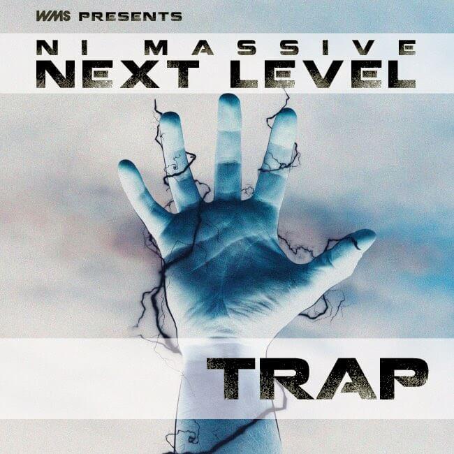 NI Massive Next Level: Trap
