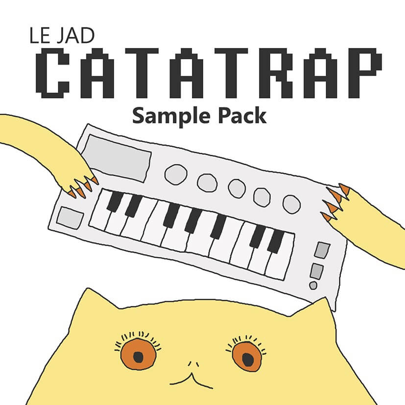 CATATRAP