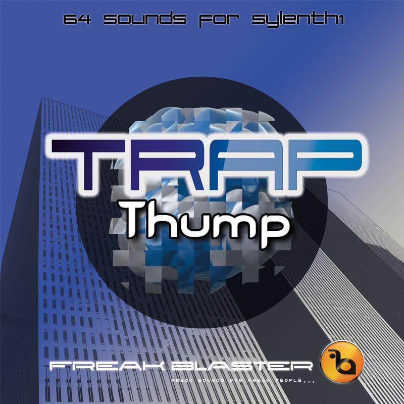 Trap Thump